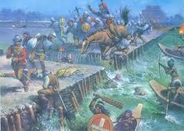Batalla de Cuitlahuac