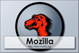 Descarga gratis Mozilla Firefox 2.0 final